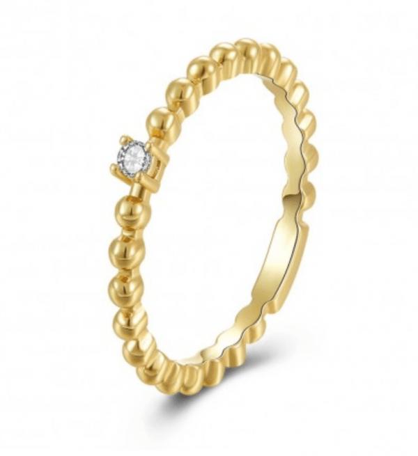 comprar anillo elle crismonity