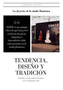 comprar pendientes SIMOF 2020