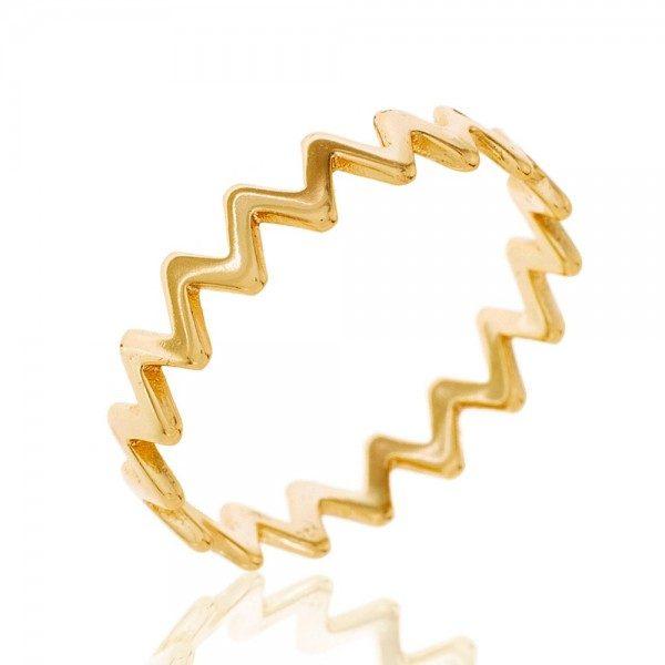 anillo plata 3