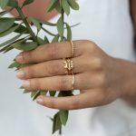 anillo etiopia