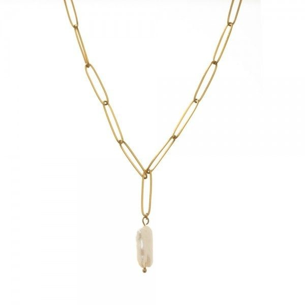 collar perla