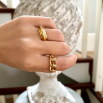 anillo tulum
